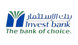 The Bank of Choice Logo