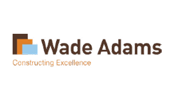 Wade Adams Logo