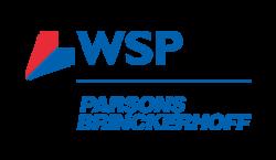 Parsonn Logo