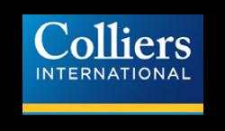 Colliers Internationals Logo